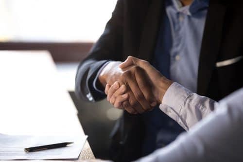 Comment réussir un entretien d'embauche ?