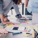 Quelles sont les stratégies marketing les plus intéressantes ?