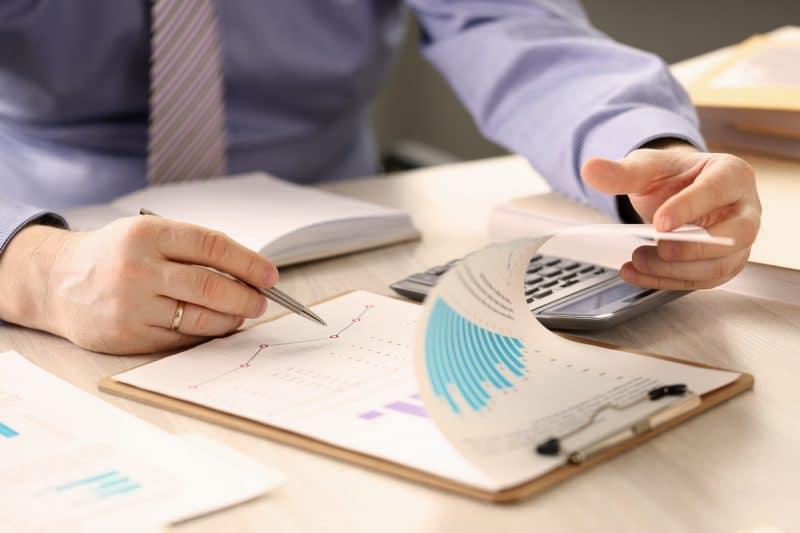 Analyse et audit RH