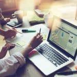 Comment réussir sa communication dans cette nouvelle ère numérique ?