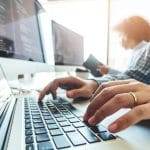 La digitalisation des ressources humaines