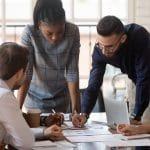 10 astuces pour réussir votre business plan