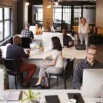 Comment créer une entreprise en PACA ?