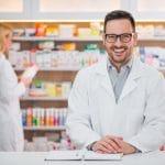 Devenir pharmacien : quelle formation suivre ?
