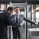 Le métier d'agent de sûreté aéroportuaire demande de larges compétences