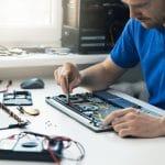 Pourquoi faire appel à une entreprise de maintenance informatique ?