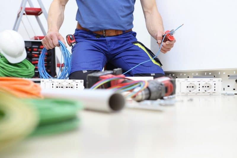 Comment devenir électricien ?