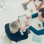 Création d'entreprise : des conseils pour lancer votre projet sur les chapeaux de roue !