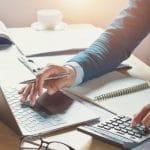 Comment recruter un bon comptable pour son entreprise ?