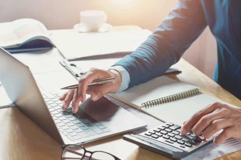 Recruter le bon comptable