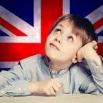 Comment aider son enfant à aimer l'anglais?