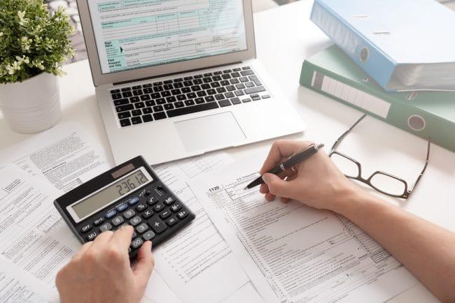 Comment devenir expert comptable ?