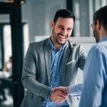 Comment recruter des talents créatifs pour votre entreprise?