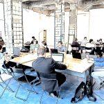 Le Management et RH : rôle et importance