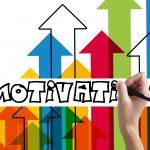Les meilleures idées pour motiver son personnel d'entreprise