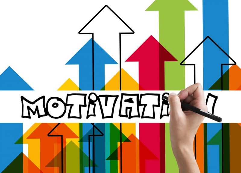 Motivation du personnel en entreprise