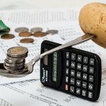 Quels sont les petits boulots idéals pour un complément de revenu ?