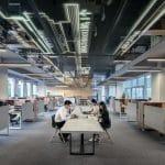 Stage en entreprise : les obligations de l'employeur et les droits du stagiaire