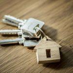 Quels sont les avantages d'avoir recours à un courtage en financement immobilier ?