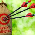 Excellents conseils de marketing de contenu