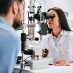 Ophtalmologue : missions et salaire