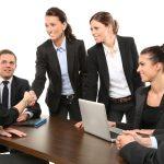 Comment optimiser la gestion des ressources humaines?