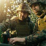 Quels sont les avantages sociaux et le salaire d'un militaire ?