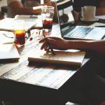 L'ACRE, une aide pour les créateurs et les repreneurs d'entreprise