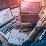 EURL : formalités de création, règles et fiscalité