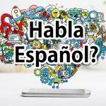 3 astuces pour maîtriser l'espagnol plus aisément