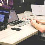 Améliorer la présence de son entreprise sur Internet