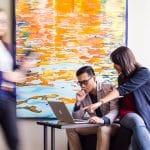 Le développement personnel : un levier important pour les salariés