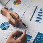 L'executive summary : définition et contenu