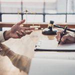 Quels sont les salaires des différents types juristes ?