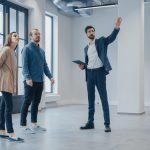 Ce qu'il faut savoir sur le métier d'agent commercial