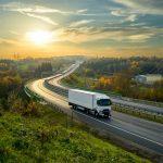 Capacité de transport de marchandises : comment l'obtenir ?