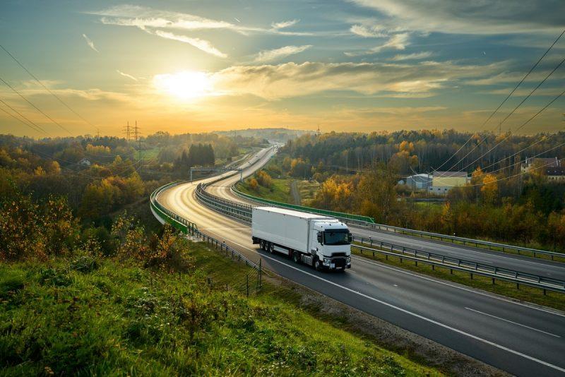 atteattestation capacité transport