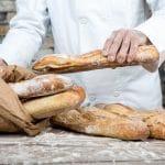 Boulanger : quels sont les facteurs qui influent sur son salaire ?