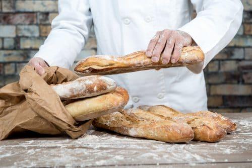 boulanger-facteurs-salaires