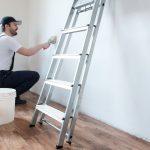 Création d'entreprise de peinture : les qualifications nécessaires et les démarches