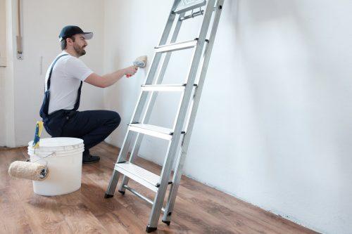 creation-entreprise-de-peinture