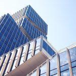 Comment créer et gérer une entreprise de bâtiment ?