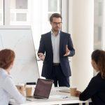 L'élection et le rôle des délégués du personnel d'une entreprise