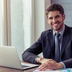 Jeunes entrepreneurs : quelles sont les aides à la création d'entreprise ?