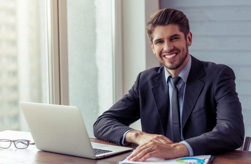 jeunes-entrepreneurs-quelles-sont-les-aides-a-la-creation-d-entreprise