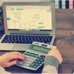Journal de paie et livre de paie : caractéristiques et utilité