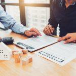 CRL (Contribution sur les Revenus Locatifs) : définition, sociétés concernées et calcul