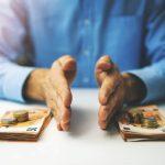 Plan de financement : définition et contenu