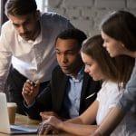 L'importance de l'analyse SWOT pour une entreprise