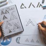 Comment créer et protéger un logo d'entreprise ?